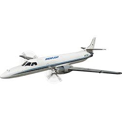 IBEROSIME FLIGHT PLAN SERVICE COORDINATION FLIGHT PLAN Department Created To Control The Flight Operations