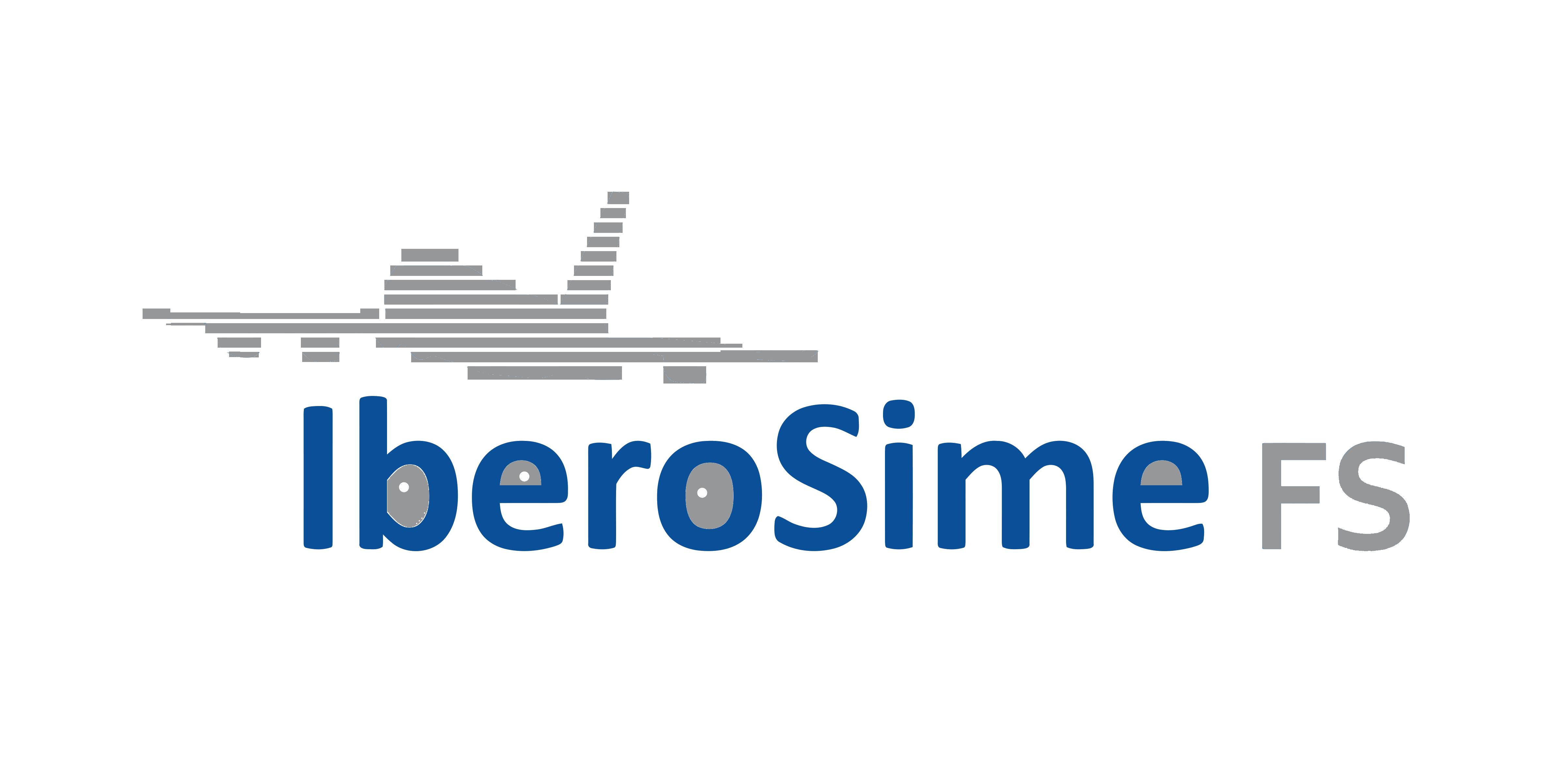 IBEROSIME FS SL FLIGHT TRIP PLANNING FOO