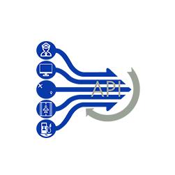 IBEROSIME FS SL API
