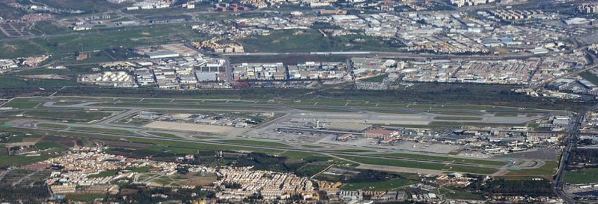 CDM SYSTEM TRIAL PERIOD IN MALAGA AIRPORT