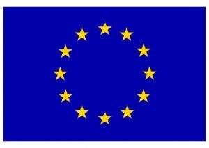 EUROPE FLAG FRANCE